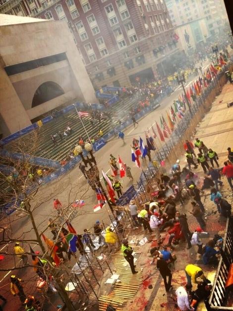 boston-marathon-explosions