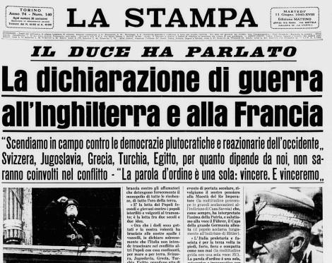 stampa-10-giugno-1940